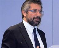 Flavio Felice,