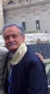 Francesco Salviani, segretario diocesano Mlac