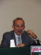 Francesco Belletti