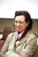 Lorenza Violini, costituzionalista