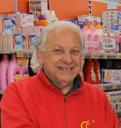 Umberto Pastore, presidente dell'Associazione CuoreCaritas