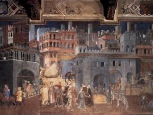 Leconomia-e-la-società-durante-lalto-medioevo