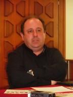 don Marco Pagniello, direttore Caritas Pescara-Penne
