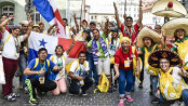 Gmg 2019 Panama