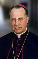 Mons. Giovan Battista Picchieri