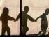 benessere bambini