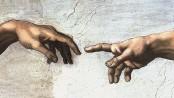 michelangelo-finger-of-god-lg