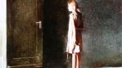 A. Zadorine - Open door (2004)