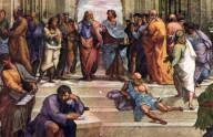 blog-filosofia
