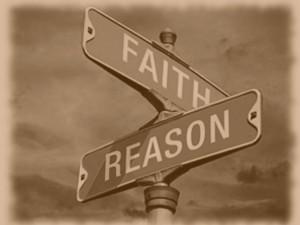 faith-reason