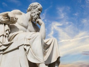 filosofia-antica_0-750x400
