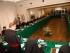 plenaria-cattolici-ortodossi-2