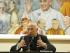 Card. Angelo Bagnasco, neo presidente del Consiglio delle conferenze episcopali d'Europa
