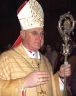 cardinale-muller