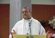 L'arcivescovo Valentinetti presiederà la Santa messa