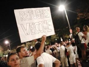 migranti-europa-assente