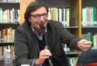 Carlo Ubertini