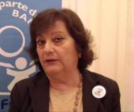 Simonetta Matone, magistrato e presidente