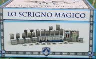 lo-scrigno-magico-ok