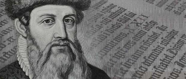http://www.laporzione.it/wp-content/uploads/2016/12/J.-Gutenberg-620x264.jpg