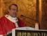 Mons. Tommaso Valentinetti, presiede la Santa messa in occasione del centenario della morte del Beato Charles de Foucauld