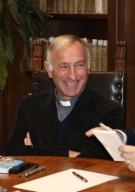 don Francesco Santuccione, abate di San Cetteo