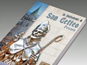 La guida turistica sulla Cattedrale di San Cetteo