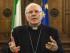 Mons. Nunzio Galantino, segretario generale Cei