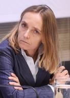 Laura Palazzani, docente di Filosofia del diritto all'Università Lumsa di Roma
