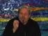 Silvio Tessari, già responsabile per il Medio Oriente di Caritas italiana