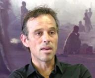 Arjan Hehenkamp