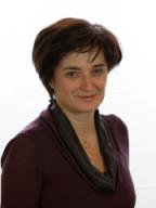 Annamaria Parente, senatrice Pd relatrice della legge