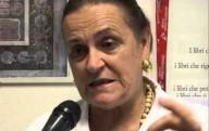 Elda Baggio, chirurgo di Medici senza frontiere