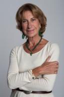 Maurizia Iachino, presidente di Oxfam Italia