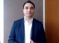 Santino Scirè