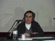 Suor Alessandra Smerilli