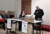 Dopo di noi a Pescara: appartamenti da due parrocchie per l'inclusione dei disabili