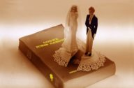 """Nullità matrimoniale in Abruzzo-Molise: """"135 cause per immaturità e incapacità ad assumere oneri"""""""