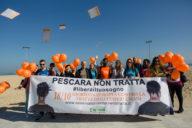Uniti contro la tratta degli esseri umani