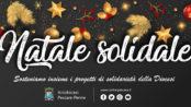Natale Solidale, ecco le iniziative della diocesi