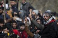 """Migranti, Caritas: """"In Bosnia è probabile una catastrofe umanitaria con violenze"""""""