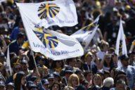 L'Azione Cattolica diocesana non si ferma