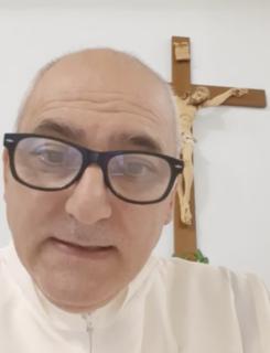 Don Maurizio Di Girolamo