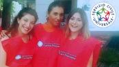 Servizio Civile, tre progetti in Caritas diocesana